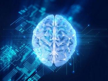 1218-brain-scan-algorithm-future-technology-timeline